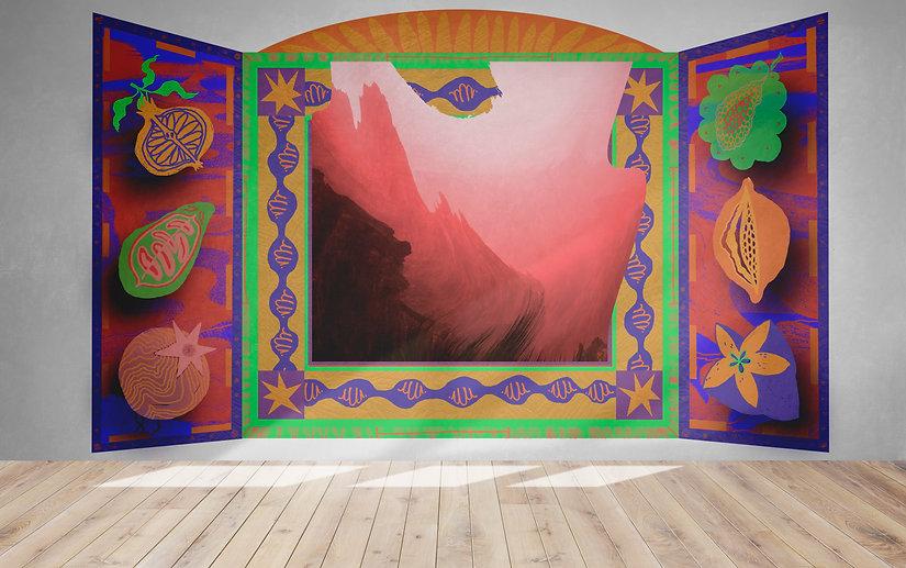 mural mock up.jpg