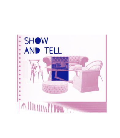 _ show and tell.jpg