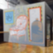 mural indoor mock up.jpg
