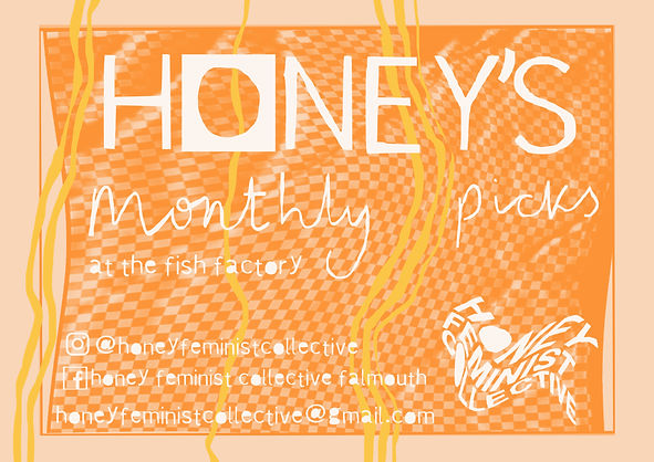 honey picks sign.jpg