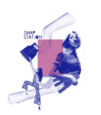 _ swap station.jpg
