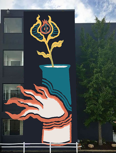 mock up vase mural.jpg