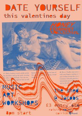 valentines event poster.jpg