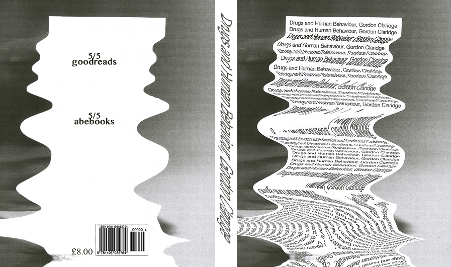 BOOKcover.png