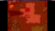pifblood.png