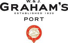 Grahams logo.jpg