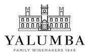 YALLOGO1 Yalumba Logo - do not trim for