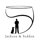 Jackson and Seddon.png