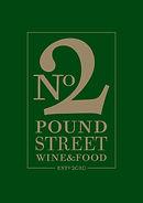 pound street 001.jpg