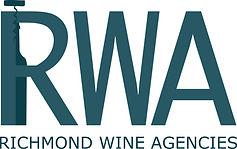 RWA new logo.jpg