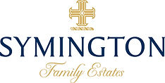 Symington Family Estates Logo.jpg