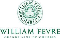 logo-william-fevre-v2.jpg