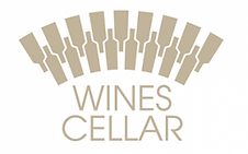 wine-cellars-logo-300x187.png