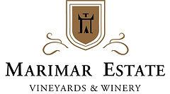 Marimar Logo.jpg