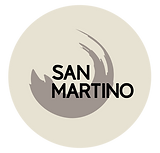 San Martino Wine Logo.png
