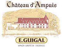 CHATEAU D'AMPUIS Nouveau.jpg