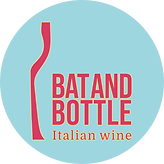 Bat-and-Bottle-Stacked-Cirle-blue-pink.p