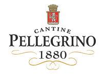 Pellegrino Logo.jpg