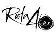 Ruta40_identity_1.jpg