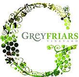 Greyfriars_Vineyard_logo.jpg