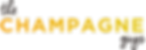 logo-Grey&Gold_edited.png