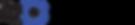 Source Direct Plastics logo_vector.png
