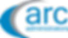 ARC Admin Logo BCBS 7461+K SPECIAL.png