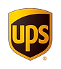 188006~UPS_Shield_L_19Dec16_RGB.png