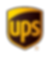 188006~UPS_Shield_L_19Dec16_RGB.png