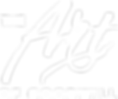 TAOG_logo_2019_white.png