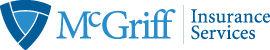 McGriff Logo.jpg