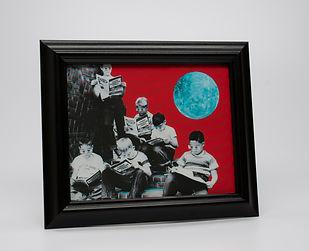 Moonboys.jpg