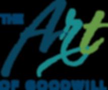 TAOG_logo_2019_RGB_web.png
