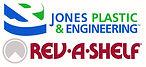Jones Plastic and RAS Logo_2017.jpg