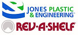 Jones Plastic and RAS Logo_2017.jpg