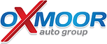Oxmoor Auto Group Logo.png