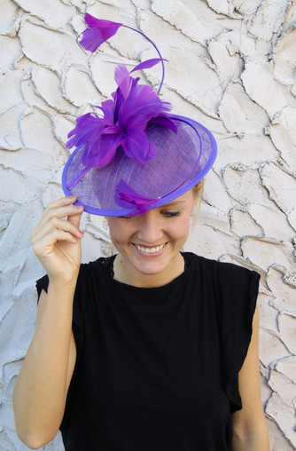 #ThriftyThursday: Have a fascinating Derby!