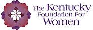 KFW Web Logo.jpg