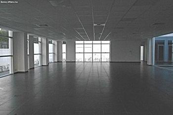 plateau-bureau-a-louer-a-l-agdal_62801_3