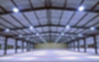 prefabricated-structures-500x500.jpg