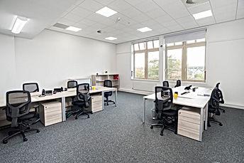 Southgate-Office.jpg