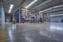 warehouse-insurance-property-e1491931011
