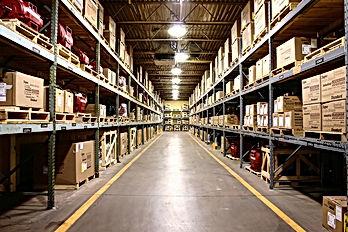 warehouse-korean-cosmeticss-europe.jpg