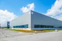 parc-industriel-batiment-usine-entrepot_