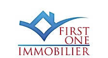 First One Immo Logo.png
