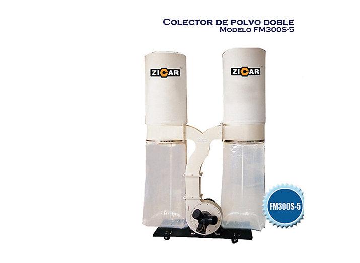 Colector FM300S - 5-380v.jpg