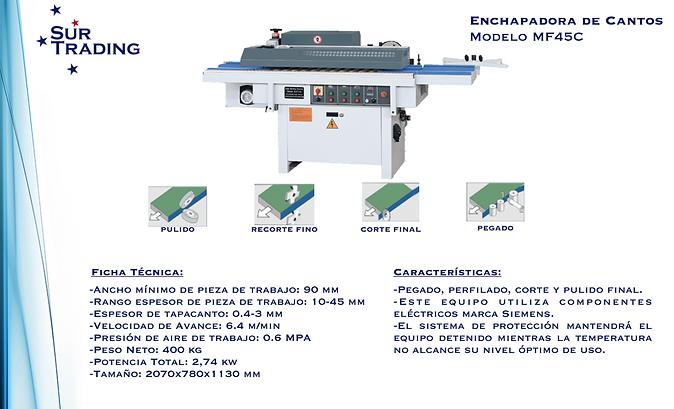 PDF Ficha MF45C 2020.png