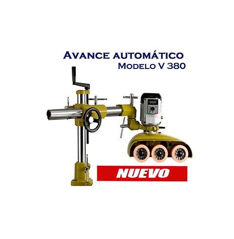 Avance Automatico.jpg