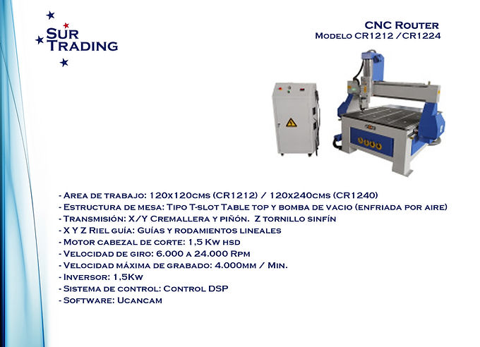 ROUTER CNC1212 1224_page-0001.jpg