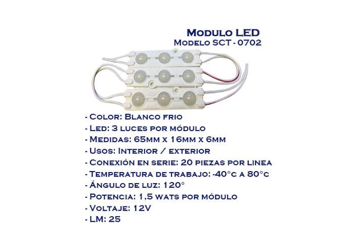 Modulo LEDsct0702.jpg